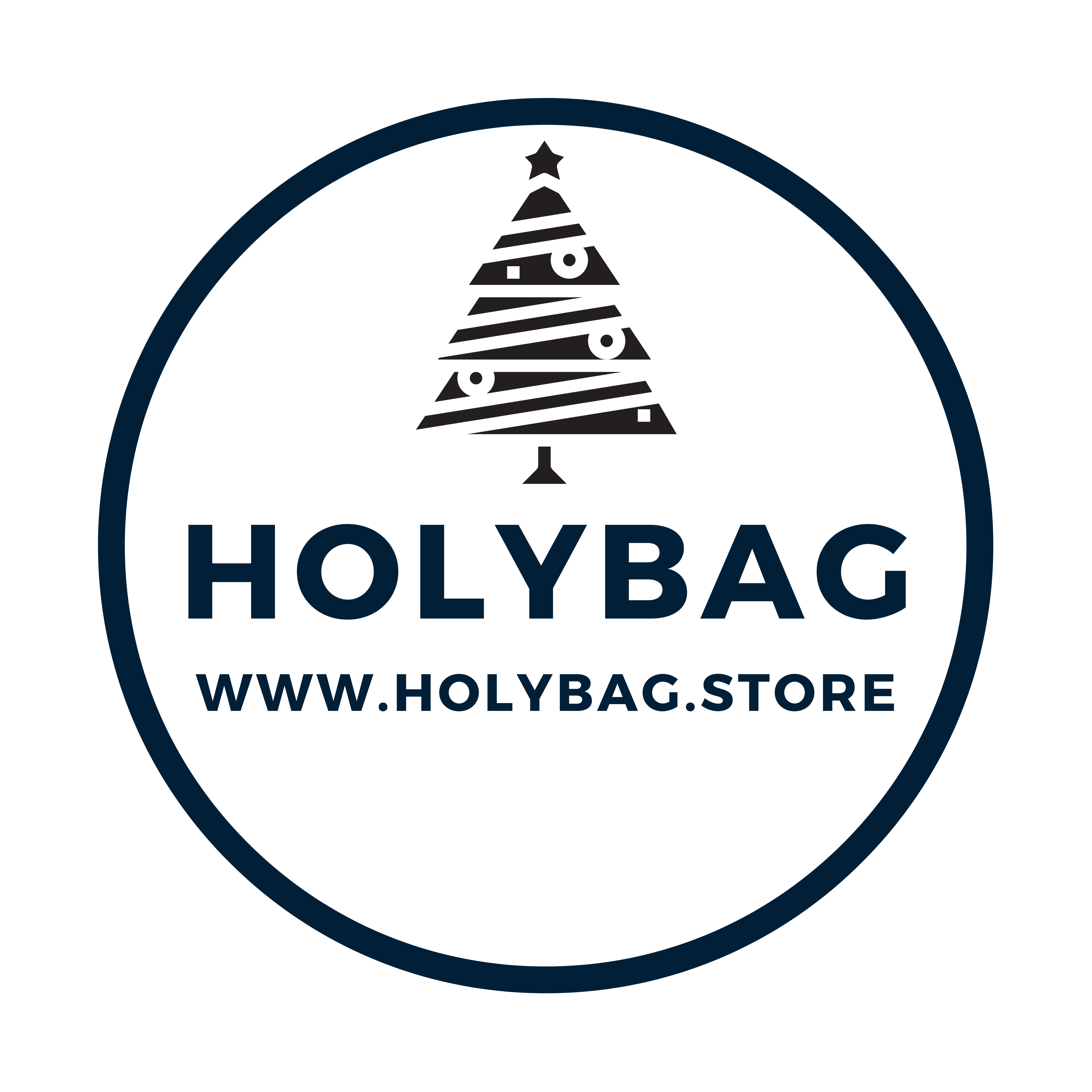 Holybag Store